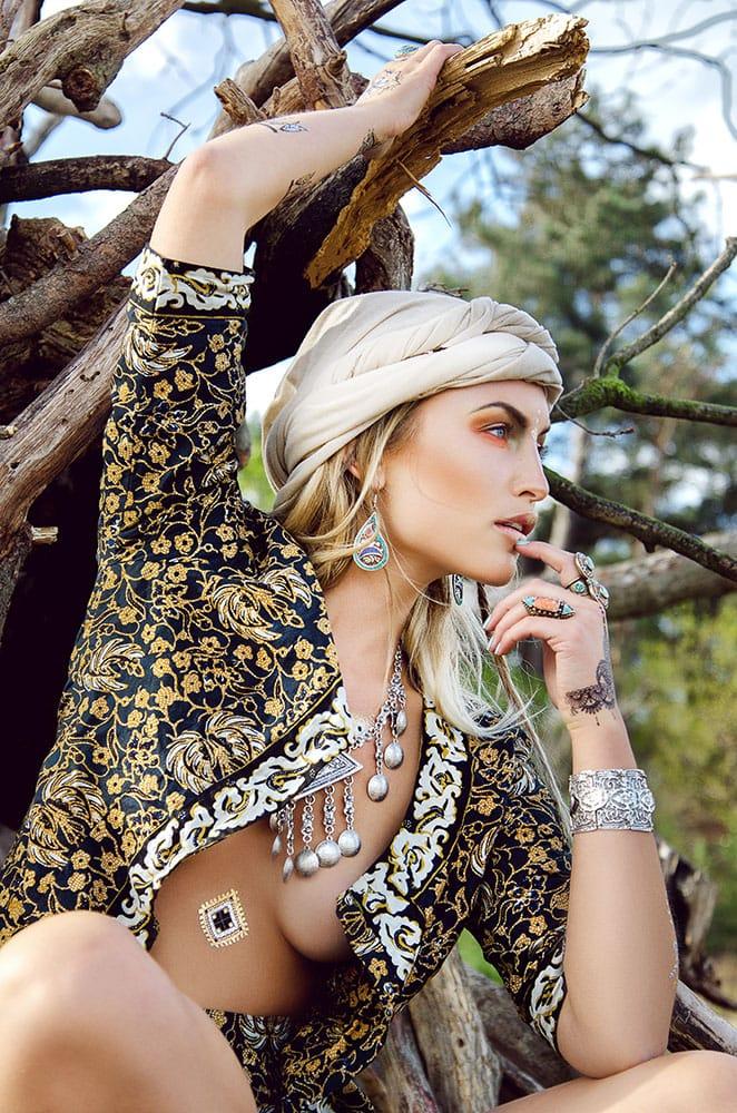 com-jewelry-woods