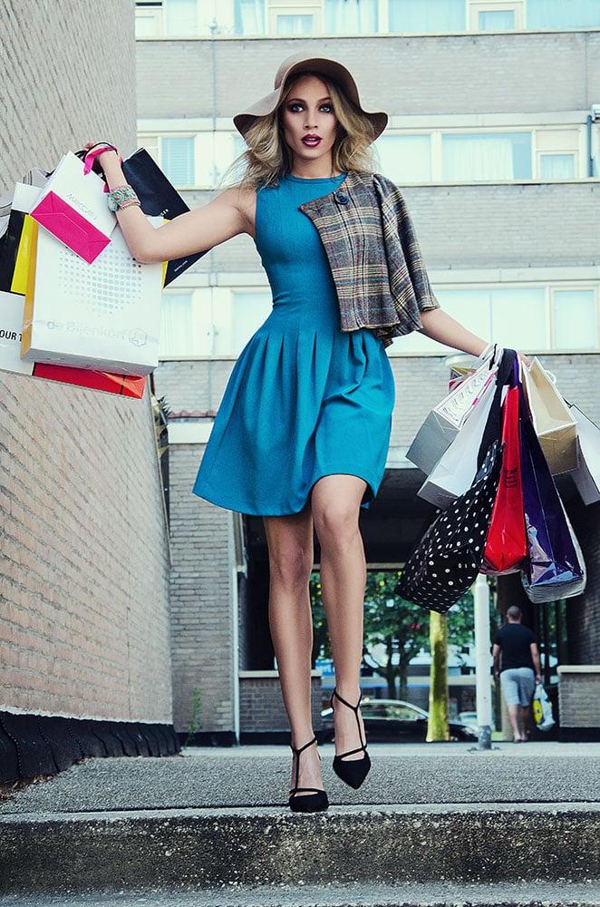 com-shopping-fashion